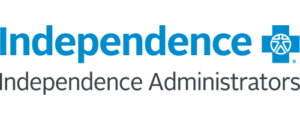 Independence_administrators