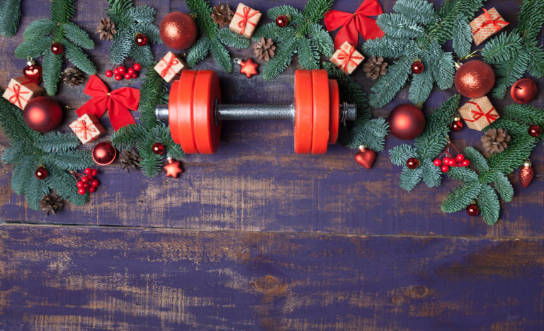 Financial Fitness – Affordable Gift Ideas for the Holidays